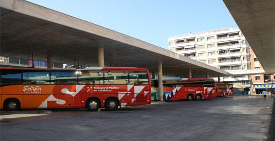 основные автобус аэропорт жирона платья де аро вариант, можно использовать